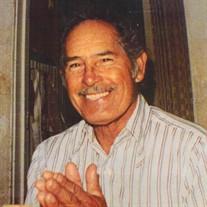 Jose Guadalupe Guzman