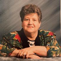 Mary J. Hertz