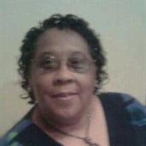 Onnie Mae Simmons
