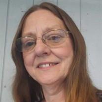 Cynthia Marie Crosby
