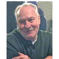 Glenn Stewart Seese