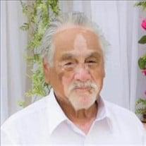 Gumecindo C. Garcia