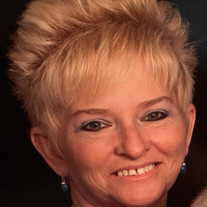 Doris J. Pesho