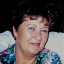 Carol J. Friel