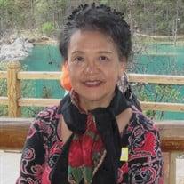 Nelly Pa Tan