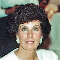 Kathryn Elizabeth Puzzuoli