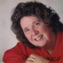 Joyce A. Lund