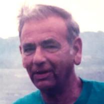 Mr. Emil R. Schaffrick