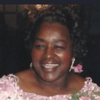Mrs. Willie H. Smith