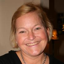 Rebecca Dale White