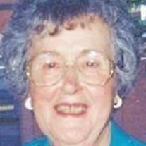 Ellen Q. Roberts