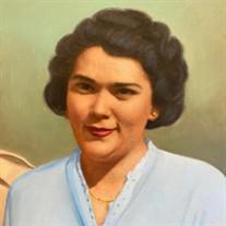 Delia Colon Gomez