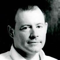Eric Dysart Anderson