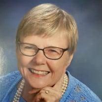 Diane L Bell