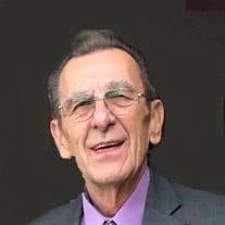 Stephen M. Zuchowski