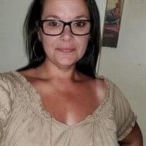Tracy Lynn LeFlore