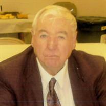 Mr. Timothy J. May