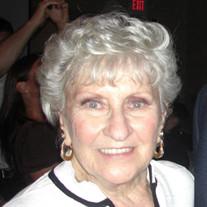 Ruth I. Komara