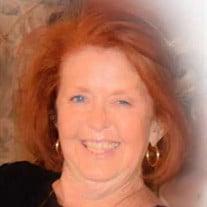 Pamela Stahl