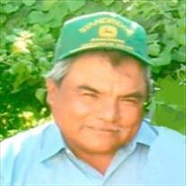 Honorino Lopez