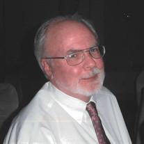 "Mr. John ""Jack"" Michael Conahan"