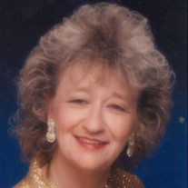 Kathleen Dennison