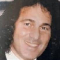 Nicholas J. Campese