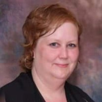 Kaylene M. Lozoya