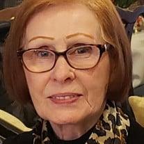 Veronica M. Cocchiaraley