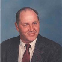 Roger M. Muensterman