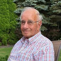 Norman J. Sobczak