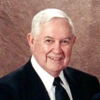 Mr. John W. Hayes Jr.