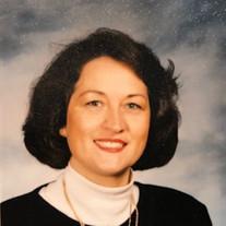 Mary Elaine Moffett