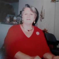 LaVerta Kaye Miller