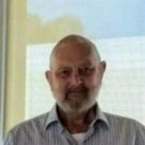 Robert Holmes Henley