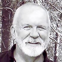 Joseph T. Burns Jr.