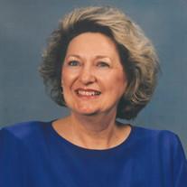 Carolyn Gowan
