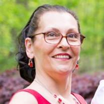 Kathryn Stehlik