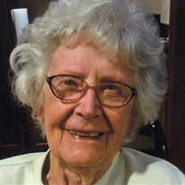 Rayna J. Hipple