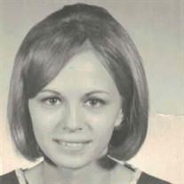 Anna M. Fillop