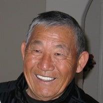 Jae Joo Kim