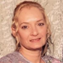 Susan Meek