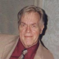 Richard T. Greene