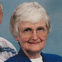 Nadine Jane Wurtz
