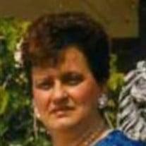 Ruzica Gavrilovski