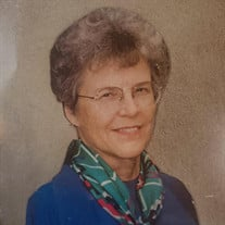 Constance Marie Akins Hatch