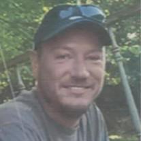 Clint C. Messmer