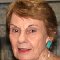 Barbara Lee Homme
