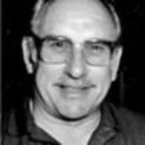 Albert Helwig