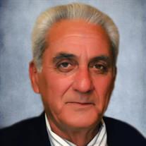 Thomas C. Schlemmer